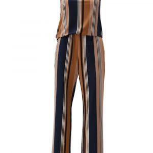 K-design jumpsuit S139-175