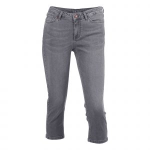Enjoy capri jeans 5 pocket powerstretch