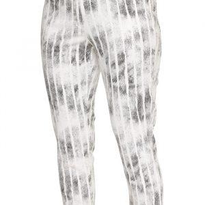 dreamstar broek wilber zwart wit