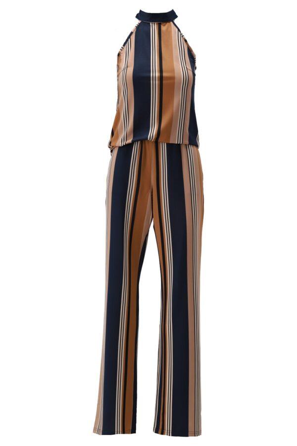 K-design jumpsuit s139