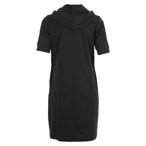 Enjoy travel stof jurk