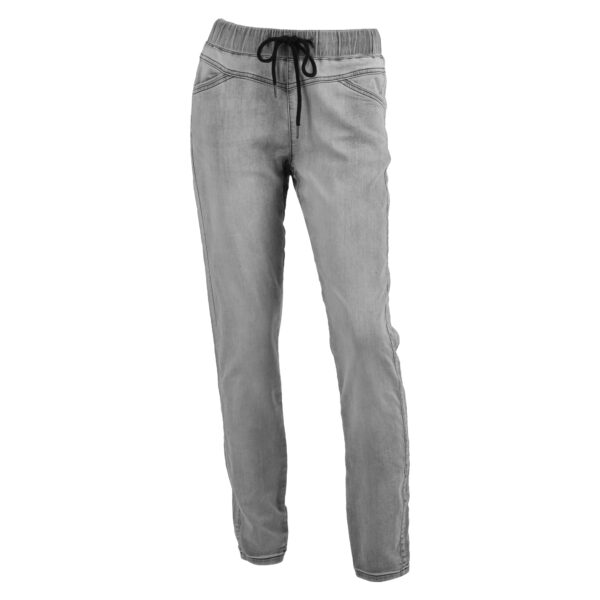 Enjoy jog jeans elastische band