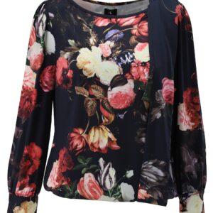 K-design blouse T129