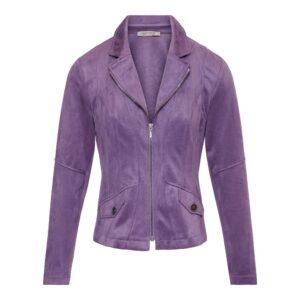 dreamstar jasje ybaris violet
