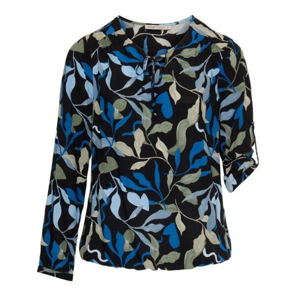 Dreamstar blouse chaplin
