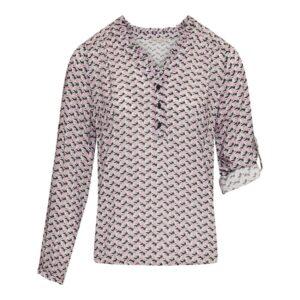 Dreamstar blouse grith