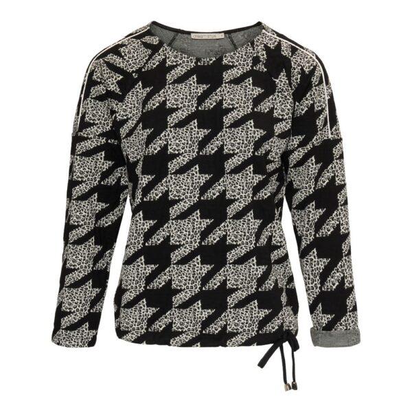 dreamstar sweater skik